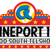 Cineport 10