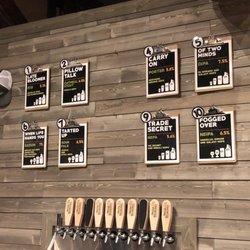 Idiom Brewing - (New) 17 Photos & 22 Reviews - Breweries