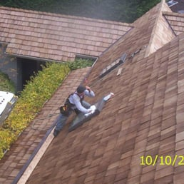 Photo Of Dream Roofing   Seattle, WA, United States