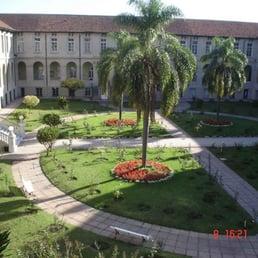 Instituto la salle florida preschools pres hip lito for Florida v jardines