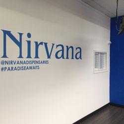 Nirvana Dispensary - 11 Photos - Cannabis Dispensaries - 3206 E 11th