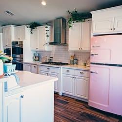 Photo Of 2nd Ave Design Kitchen U0026 Bath Remodeling   Phoenix, AZ, United  States