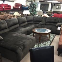 Photo Of Beverly Hills Furniture Jamaica Ny United States