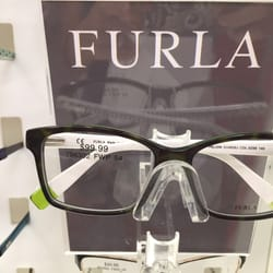 Eyeglass Frames Ventura Ca : Costco Vision Center - Lunettes & Opticien - 2001 E ...