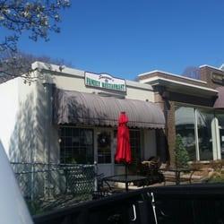 Sansone S Family Restaurant
