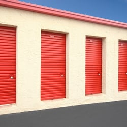 Merveilleux Photo Of SecurCare Self Storage   San Angelo, TX, United States