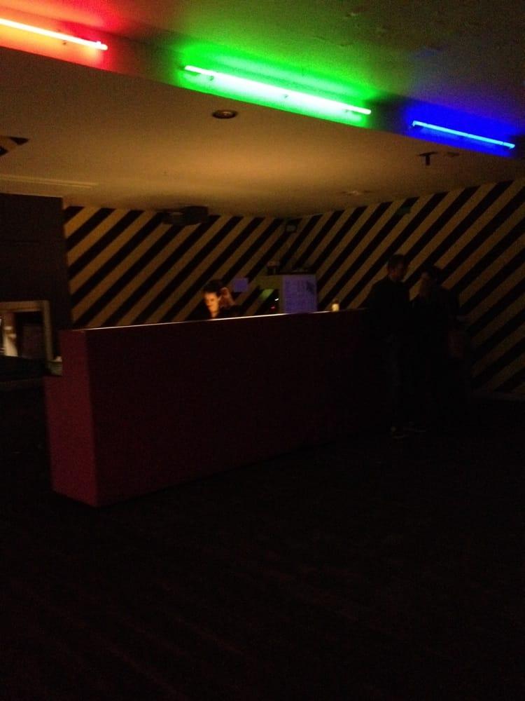 Bar yelp for Elektriker offenbach
