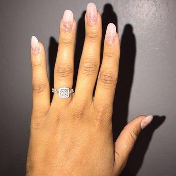 Diamond Nails Spa - 66 Photos & 49 Reviews - Nail Salons - 8742 La ...