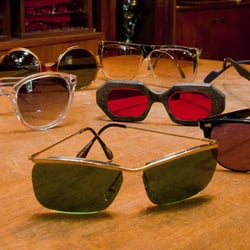 ed2849eae0 Old Focals - CLOSED - 29 Photos   96 Reviews - Eyewear   Opticians - 45 W  Green St