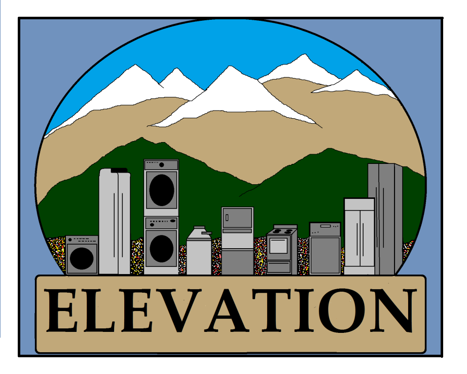 Elevation Appliance Repair Closed 32 Reviews