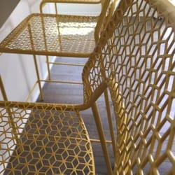 Awesome Photo Of Hive Modern Design   Portland, OR, United States. Blu Dot Hot