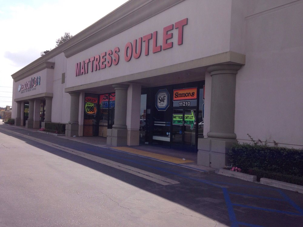 Furniture Outlet Fountain Valley Yelp
