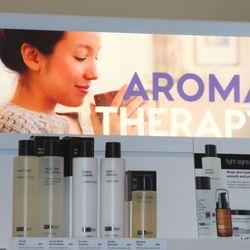 Massage Envy Palm Springs Reviews Massage E Ramon - Palm springs escort reviews