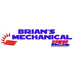 Brian's Mechanical: Summerville, SC