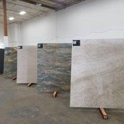 Superieur Prefab Granite Depot   244 Photos U0026 154 Reviews   Kitchen ...