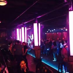 stonewall warehouse 15 photos 18 reviews dance clubs 141 e