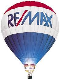 Rocky DeVon-RE/MAX Lake & Country: 1510 Main St, Oroville, WA