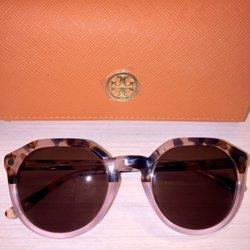 cd7498cb9bc97 Sunglass Hut - 15 Photos   16 Reviews - Sunglasses - 875 Grand ...