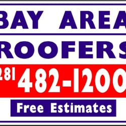 Photo Of Bay Area Roofers   Pearland, TX, United States