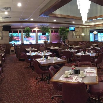 Photo Of Southfork Family Restaurant   Orland Park, IL, United States
