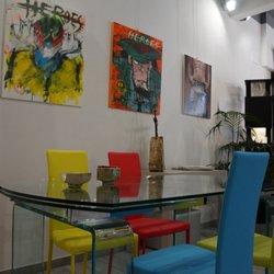af casa design 13 photos interior design via benedetto