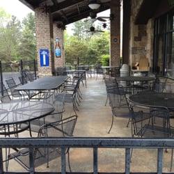Photo Of Stockys Bar Grill Grayson Ga United States