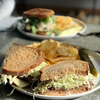 sammich 65 photos 95 reviews sandwiches 2137 e burnside st