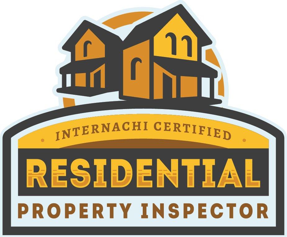 John Decker Home Inspector & Remodeling Consultant: Homosassa, FL