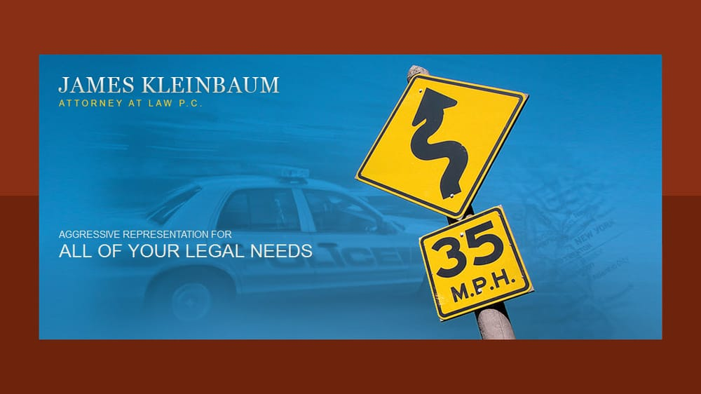 James Kleinbaum Attorney At Law: 18 Park Row, Chatham, NY