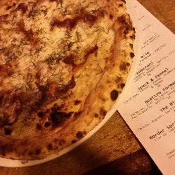 fortunato 81 photos 70 reviews pizza 104 kirk ave sw rh yelp com