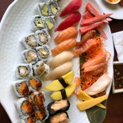 teaneck sushi buffet order food online 161 photos 240 reviews rh yelp com teaneck sushi buffet yelp teaneck sushi buffet yelp