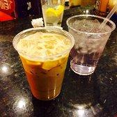 Cafe Envie Amp Espresso Bar 266 Photos Amp 351 Reviews