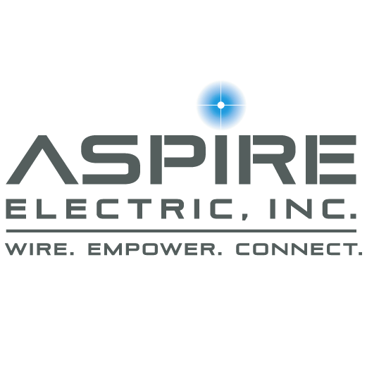 Aspire Electric: 3250 S Anthony Ct, Burlington, NC