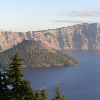 crater lake lodge - 154 photos & 75 reviews - hotels - 565 rim