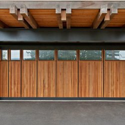 Merveilleux Photo Of Truckee Overhead Door   South Lake Tahoe, CA, United States ...