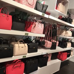 michael kors outlet stores locations michael kors outlet camarillo center dr camarillo ca map