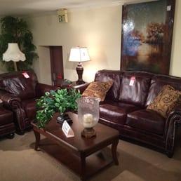 Photo Of Union Furniture Co   Tuscaloosa, AL, United States