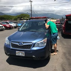 Bud Rental Car Sales Maui >> Aloha Rent A Car 12 Photos 88 Reviews Car Rental 190 D Papa