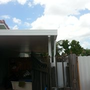 ... Photo Of Miami Aluminum Roof   Hialeah, FL, United States ...