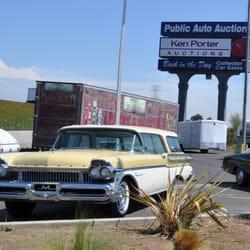 Ken Porter Auctions 17 Photos 21 Reviews Car Auctions 4510