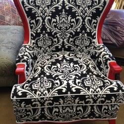 Photo Of Danielu0027s Design House   Thousand Oaks, CA, United States.  Beautiful Custom