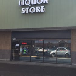Like this Beaverton porno shops off with