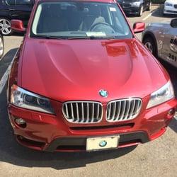 BMW of Tenafly  42 Photos  136 Reviews  Car Dealers  301