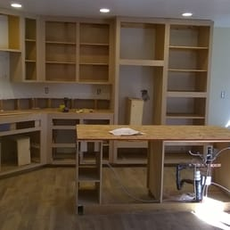 Photo Of Marlow Painting / Cabinet Refinishing   Apple Valley, CA, United  States.