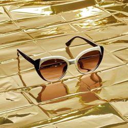 cec4319695 i2iOptique - 272 Photos   12 Reviews - Eyewear   Opticians - 8300 N Hayden  Rd