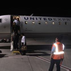 photo of united airlines buffalo ny united states