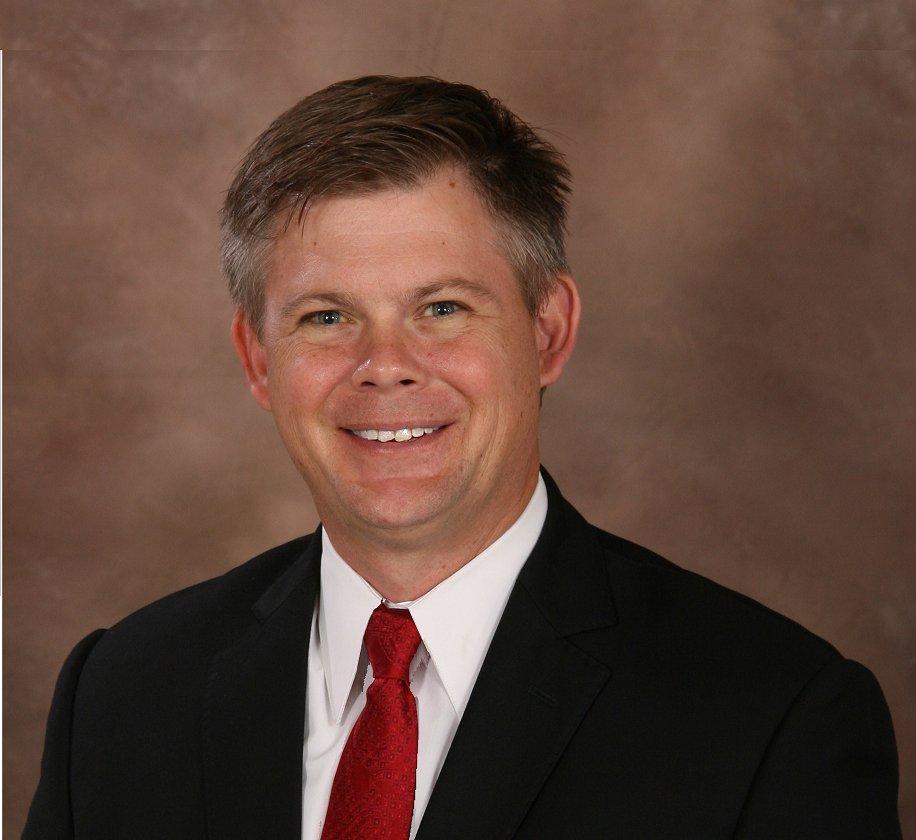 Drew Davenport - Coldwell Banker Holtzman, Realtors: 730 General Stewart Way, Hinesville, GA