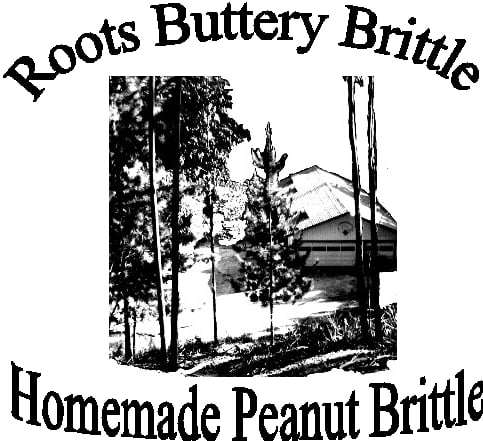 Roots Buttery Brittle: 681 Seely Ave, Aromas, CA