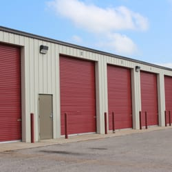 Photo Of All Secure Self Storage   South Bend, IN, United States