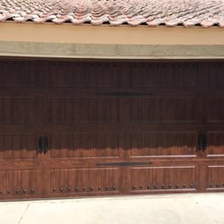 Superieur Photo Of Bella Doors   Moreno Valley, CA, United States. Clopay Gallery  Collection